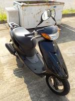 DSCN6600