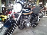 zep400χws20111229 (1)