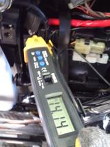 ds400-vh01j20120606ws (16)