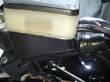 gl500custom20120807ws (1)