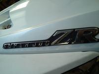 jogzr-3yk20121226ws (1)