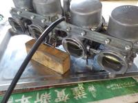 DSCN6560