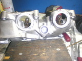 cb400f20110701ws (23)