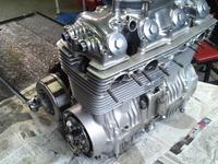 cb400four-408cc20130331ws (1)