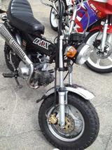 dax88-st50ws20120517 (1)