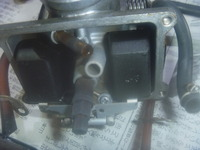 P1150623