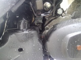 jogzr-3yk20121016ws (4)
