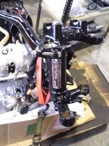 cb400f-408ws20120201 (14)