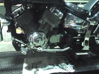 SN3U0054