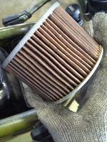 motora-ad05ws20121216 (3)
