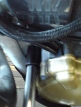 crm250ar20111209ws (23)