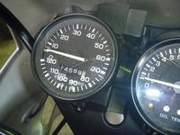 P1010794