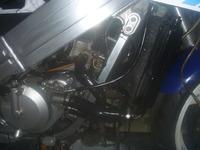 P1150580