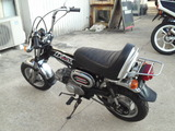 z-dax-st50ws20111104 (3)