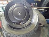 motocomp-ab12ws20120902 (10)
