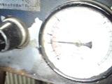vfr400r1993nc30ws20111210 (1)