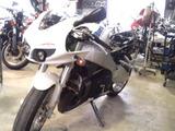 buell-xb9r20111118ws (5)