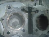 P1200109