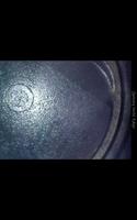 Screenshot_2020-02-22-22-50-52