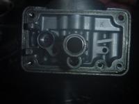 P1130295