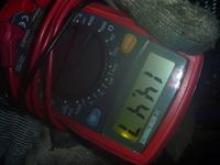 P1130829