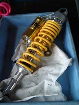 zrx400-zr400e20120623ws (5)