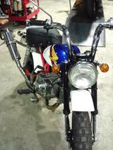 monky88cc20111004ws (25)