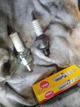 dio-af62ws20120908 (10)