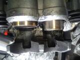 zep400ws20120914 (5)