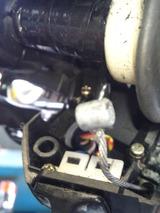 cb400sf-nc31ws20111112 (9)