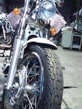 ds400-vh01j20120606ws (30)