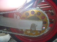 P1100466