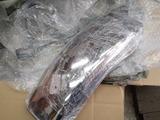 cb400f20111228ws (1)