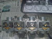 P1080963