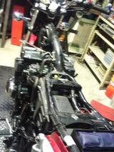 cb750-rc42ws20111118ws (4)