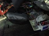 jog-3yj20120920ws (22)