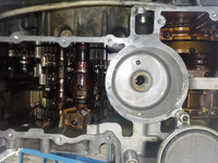 DSCN4500