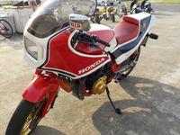 DSCN9707
