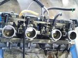zep400ws20120210 (5)