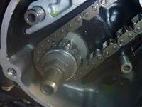 P1140642