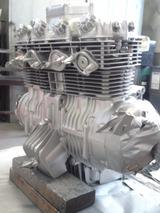 cb400f-408ws20120119 (1)