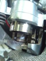zrx400-zr400e20120523ws (6)
