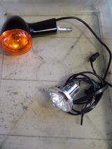 hd-xl883r20111020ws (3)