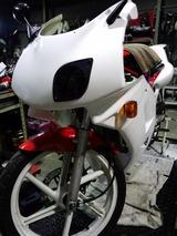 ns-1 20101221 (5)