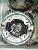 ds250-vg02j20120525ws (45)