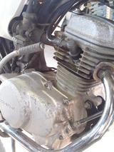 cb50jx-cb50ws20120527 (3)