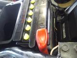 zep400ws20120913 (4)