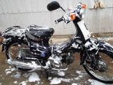 c50-kon20120504ws (4)
