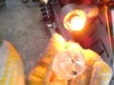 xjr400ws20111223ws (5)