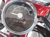 trike20120512ws (2)